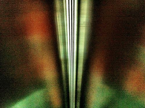 elevator mode